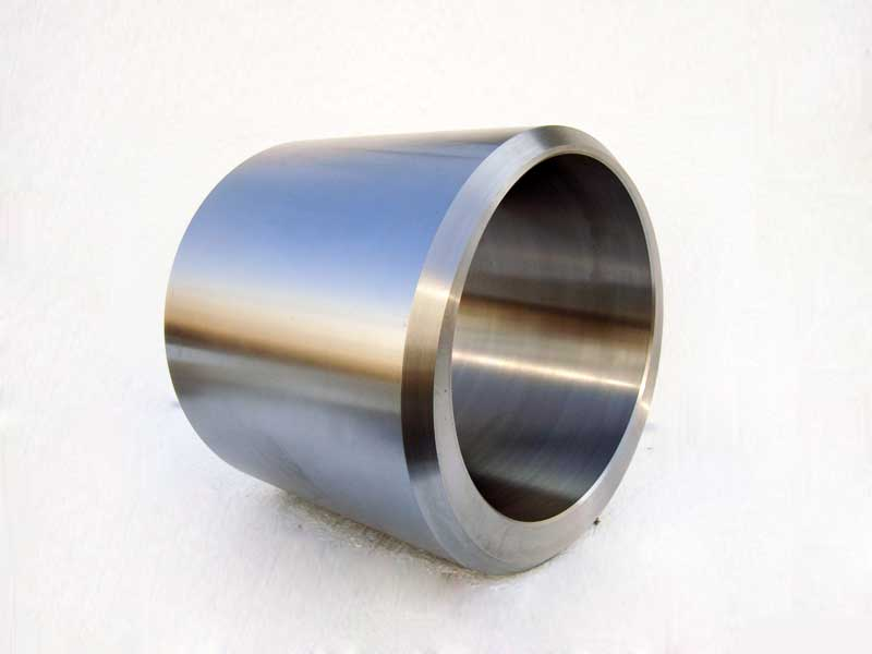 Bushing of Forging High Manganeses Steel(Eccentric)
